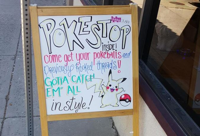 pokemon-go-boutique-local-1