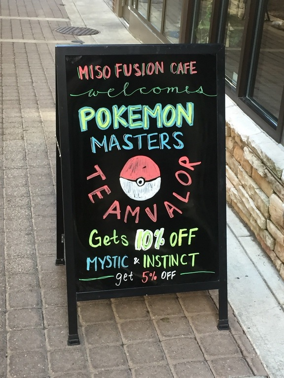 pokemon-go-boutique-local-3