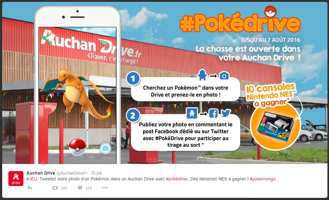 pokemon-go-boutique-local-6