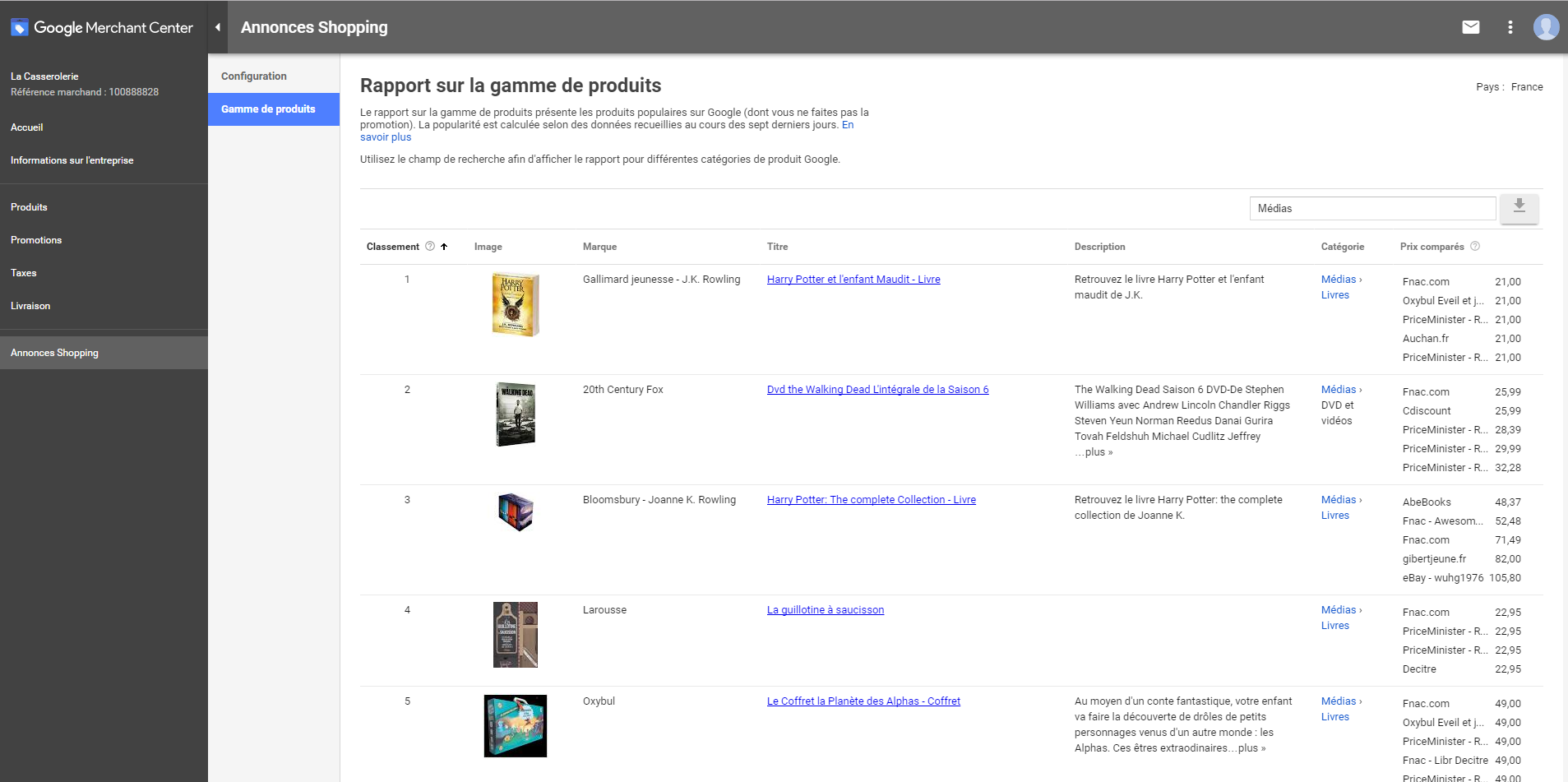 google-merchant-center-nouvelle-interface-4